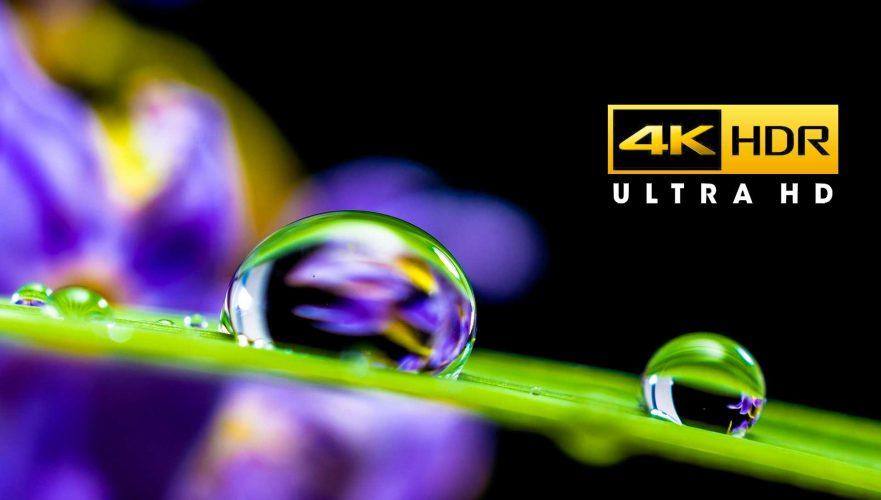 drop-of-water4K