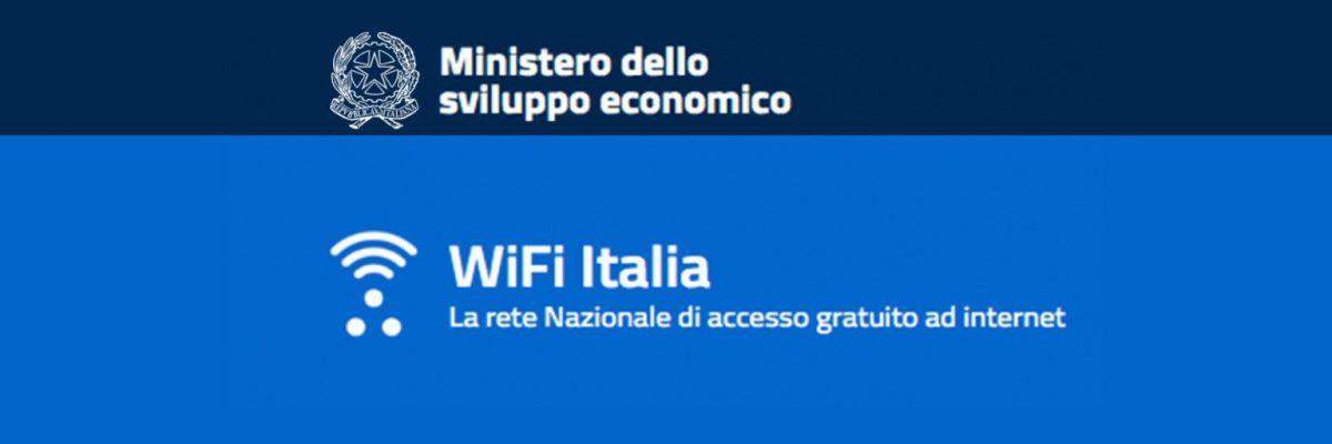 wifi-ministero-2-1536x816